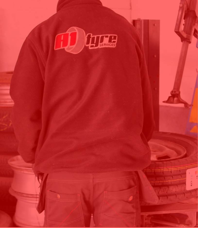 Tyre fitters in Hull